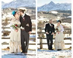 plus size wedding dress etsy