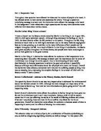 Descriptive essay on obama Obama Essay Barack Obama is the   th president of the United States