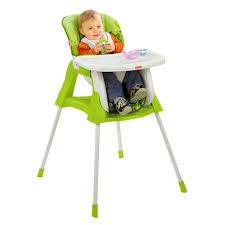 Fisher Price High Chair Seat Fisher Price 4 In 1 Baby System High Chair And Toddler Seat