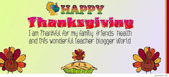 new happy thanksgiving sayings wallpaper 2016