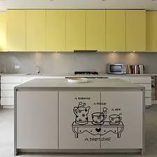 駘駑ents de cuisine but porte d 駘駑ent de cuisine 100 images 駘駑ent de cuisine 100