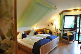 Bad Endbach Therme Hotel Forellenhof Bio Landhaus Deutschland Bad Endbach Booking Com