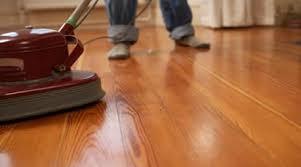 mastercraft wood floor cleaning dayton oh