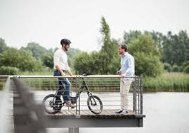 Fahrrad Bad Oeynhausen Fahrrad U0026 E Bike Von Prophete Das Familienfahrrad