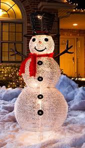 Menards Christmas Decorations 2017 52 Best Deck The Halls Images On Pinterest Christmas Home