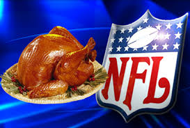 all sports archive thanksgiving day nfl football and turducken
