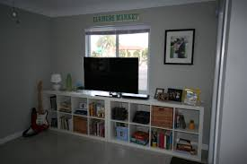 Ikea Modern Living Room Brilliant Living Room Ikea Ideas Wildriversareana With Ikea Living