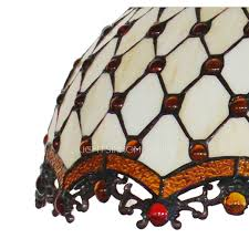 Stained Glass Floor Lamp Floor Lamps Glass Shade For Bedroom Stained Handmade Glass