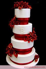 lets talk cake u2014 the knot