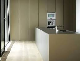 kitchen cabinets ikea outdoor kitchen cabinets full size of