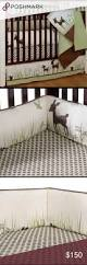 25 unique sheets u0026 bed skirts ideas on pinterest bed frame feet