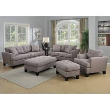 Apartment Size Living Room Sets Youll Love Wayfair - Furniture living room collections