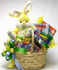 Easter Gift Baskets For Adults Taylor Made Gift Baskets