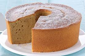 old fashioned coffee pound cake kraft recipes