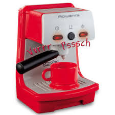 kaffeemaschine kinderküche spielzeug kinder espressomaschine kaffeemaschine küchenzubehör