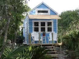 beach cottage design design tips small beach cottage design