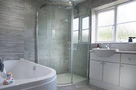 tec lifestyle lifestyle bathroom tec lifestyle select shower a merlyn truestone tray and merlyn m10 quad enclosure bath is a status 1700 725 with panel and has a quartz digital bath filler