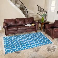 Teal Living Room Rug by Turquoise Area Rug Wayfair