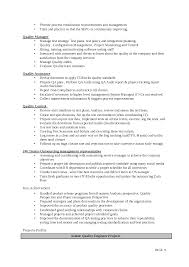 Invoice Controller Job Description by Qa Auditor Cover Letter Judicial Council Form Complaint Senior