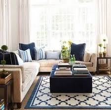 my home tour my living room in navy and gold small rooms