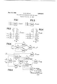 cnc rattm wiring diagram on cnc images free download wiring
