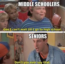 High School Freshman Memes - funny for funny high school freshman memes www funnyton com