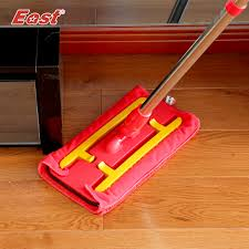 popular cleaning wooden floors buy cheap cleaning wooden floors