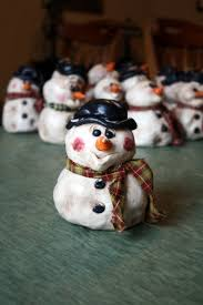 305 best primitive snowmen images on primitive snowmen
