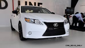 2010 lexus es 350 base reviews 2015 lexus es350 review