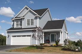 north ridge hollow house plan designs rosewood homes luxury
