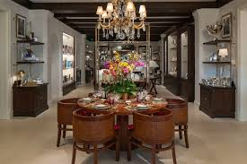 ralph lauren reopens renovated beverly hills store cpp luxury