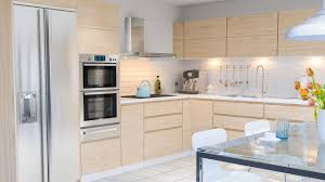 kitchen inspiring commercial kitchen wall covering frp wall