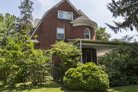 Queen Anne Style Home by Queen Anne Style Home In West Mount Airy Asks 625k Curbed Philly