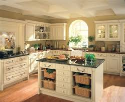 oak cabinet kitchen color ideas simple and creative tips of