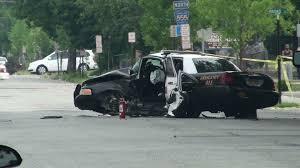 nj police officer killed in car crash nbc 10 philadelphia