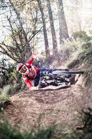 commencal 2016 100 goggle racecraft 2119 best mtb images on pinterest bicycling dirtbikes and