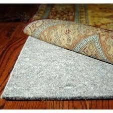 rug pads shop the best deals for dec 2017 overstock com
