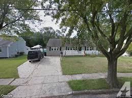 best 25 foreclosed homes in nj ideas on pinterest foreclosed