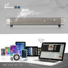 wireless home theater subwoofer 60 off tv sound bar home theater subwoofer soundbar bluetooth