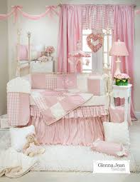 Boutique Crib Bedding 26 Best Crib Bedding Images On Pinterest Baby Cribs Cots And