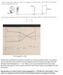 physics archive november 27 2016 chegg com