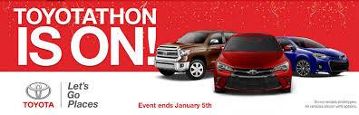 black friday car sales toyotathon gale toyota jpg