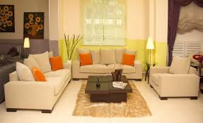 living room ideas small space living room beautiful small living room amazing simple living