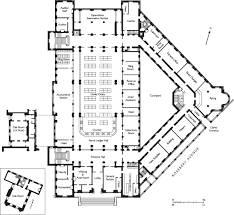 georgian house floor plans uk part 17 georgian house designs