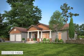 four bedroom bungalow house plan id 14502 floor plans by maramani