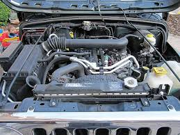 2011 jeep wrangler cold air intake terrymason s 2005 jeep tj build