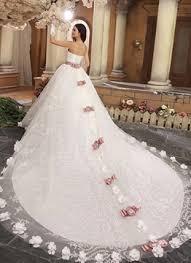 robe de mari e de princesse de luxe des robes de mariée élégante dernière 2016 nouvelle arrivée en