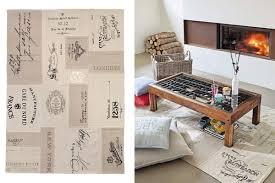 tapis cuisine original 22 tapis maisons du monde pour une déco cosy deco cool