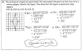 mr feasel u0027s wiki geometry chapter 1 essentials of geometry