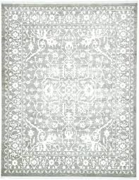 Plush Area Rugs 8x10 Gray Area Rug 8 10 8 X Shag Area Rugs Rugs The Home Depot Cozy